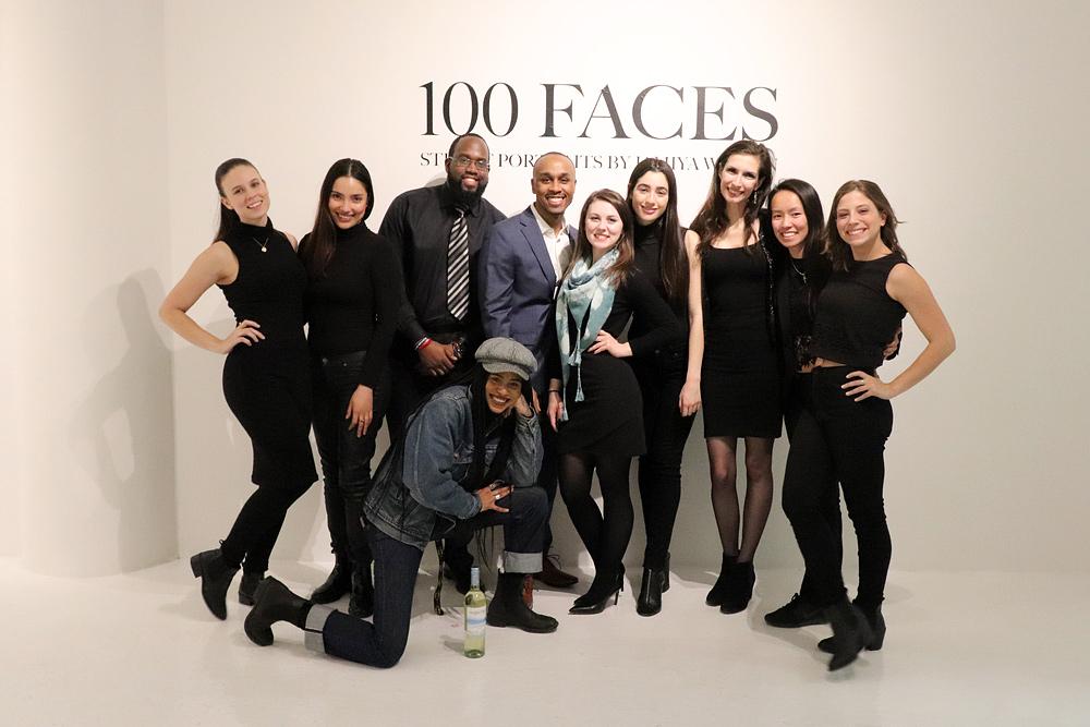 JamiyaWilson-100Faces-Exhibition-45.jpg