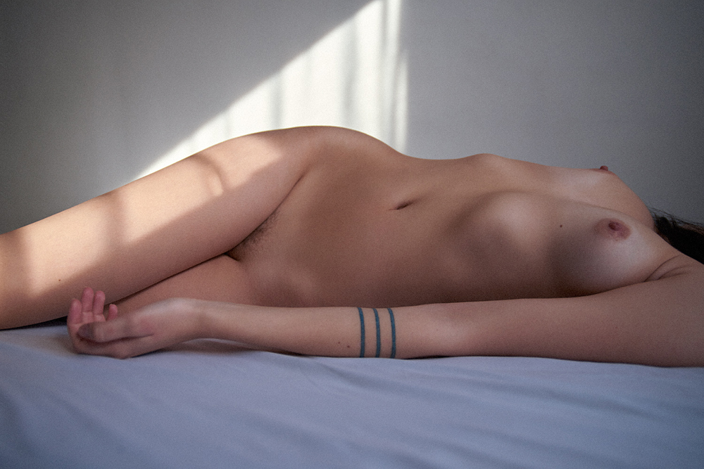 Jamiya-Wilson-Nudes-Hanna04.jpg