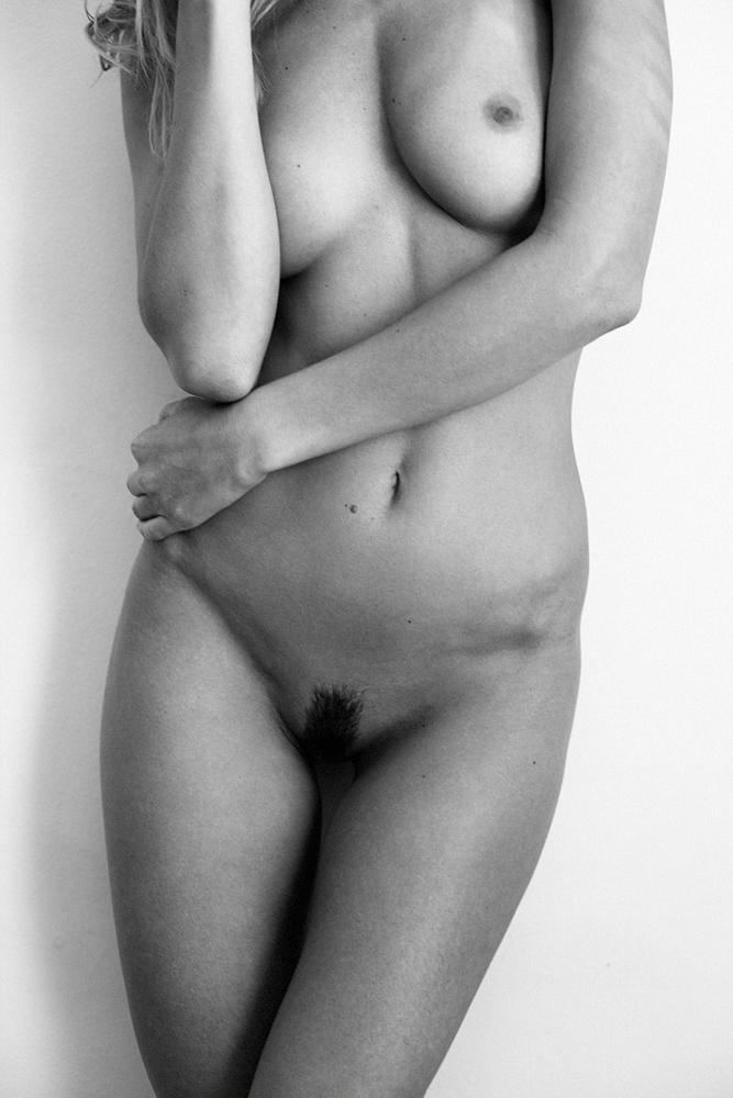 Nudes-Dominika03.jpg