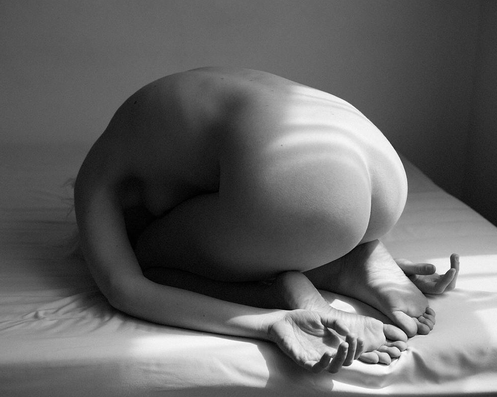 Jamiya-Wilson-Nudes-ErinMae04.jpg
