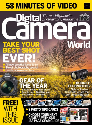 "162 to pages to help you choose your ""next"" camera."