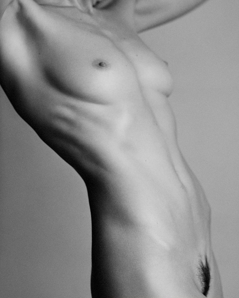Jamiya-Wilson-Nudes-Shape-of-a-Woman-05.jpg