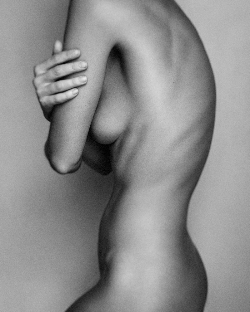 Jamiya-Wilson-Nudes-Shape-of-a-Woman-06.jpg