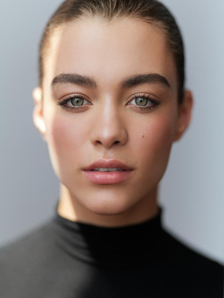 Jamiya-Wilson-Portrait-Hannah.jpg