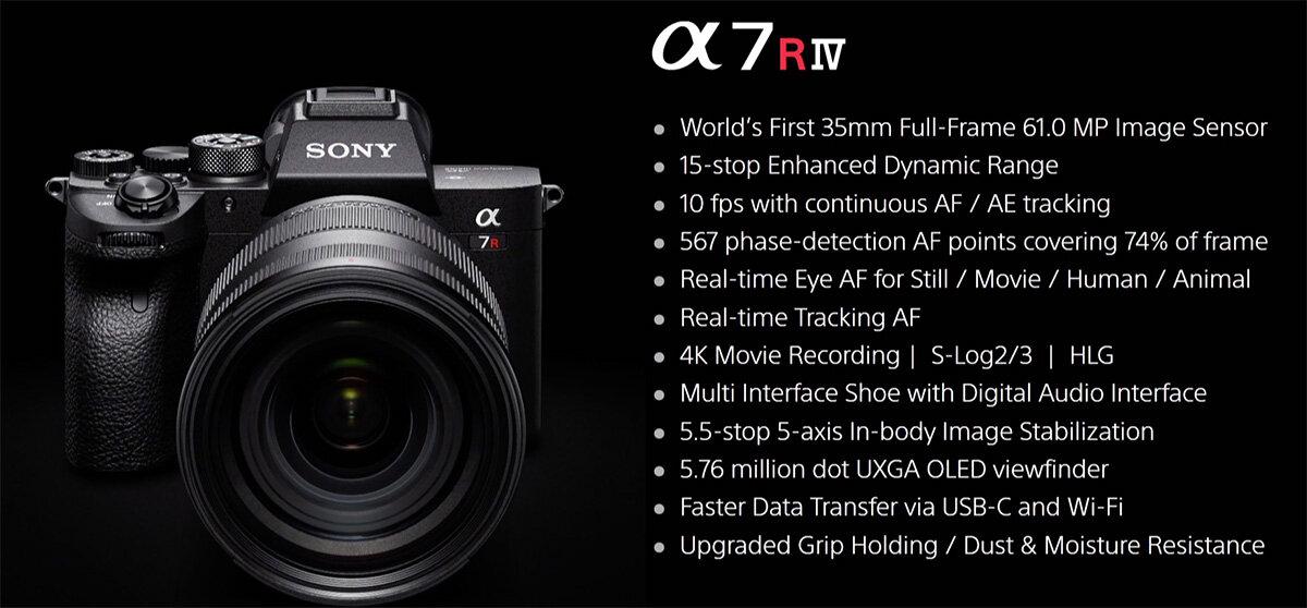 Sony-a7r-IV-mirrorless-camera-specifications.jpg