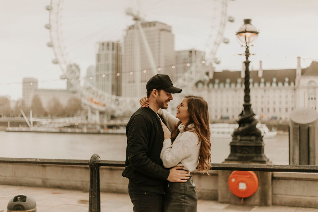 london england couples session_6939.jpg