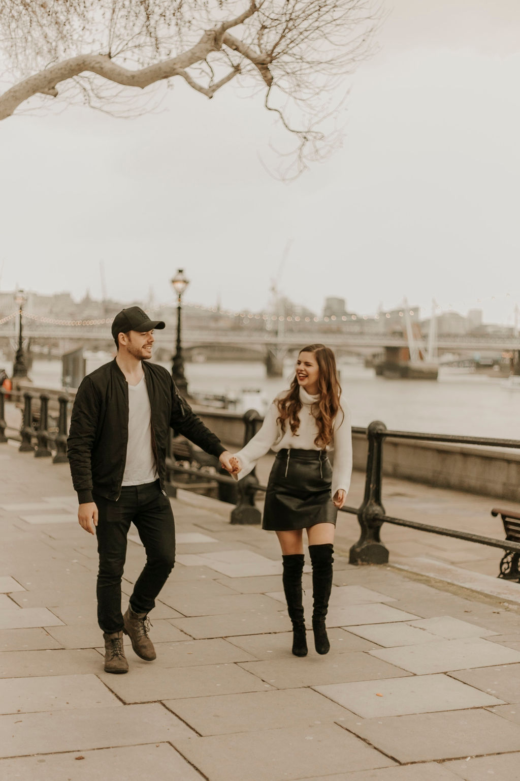 london england couples session_6965.jpg