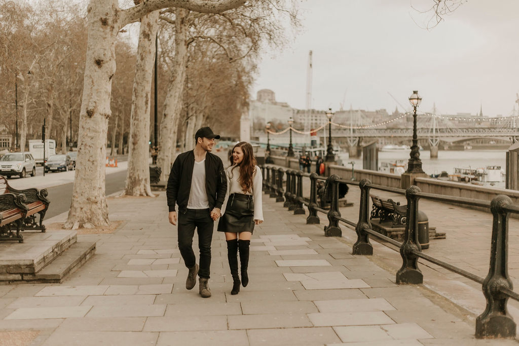 london england couples session_6978.jpg