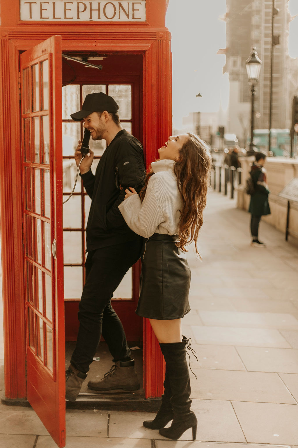 london england couples session_6988.jpg