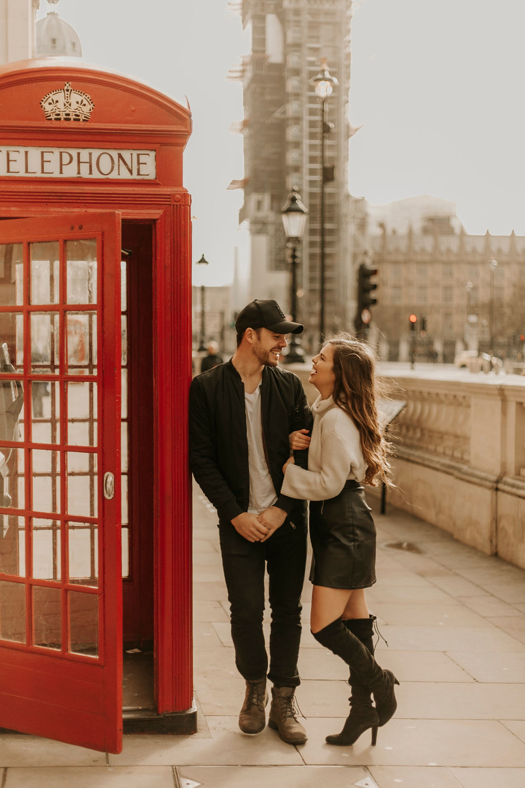 london england couples session_6991.jpg