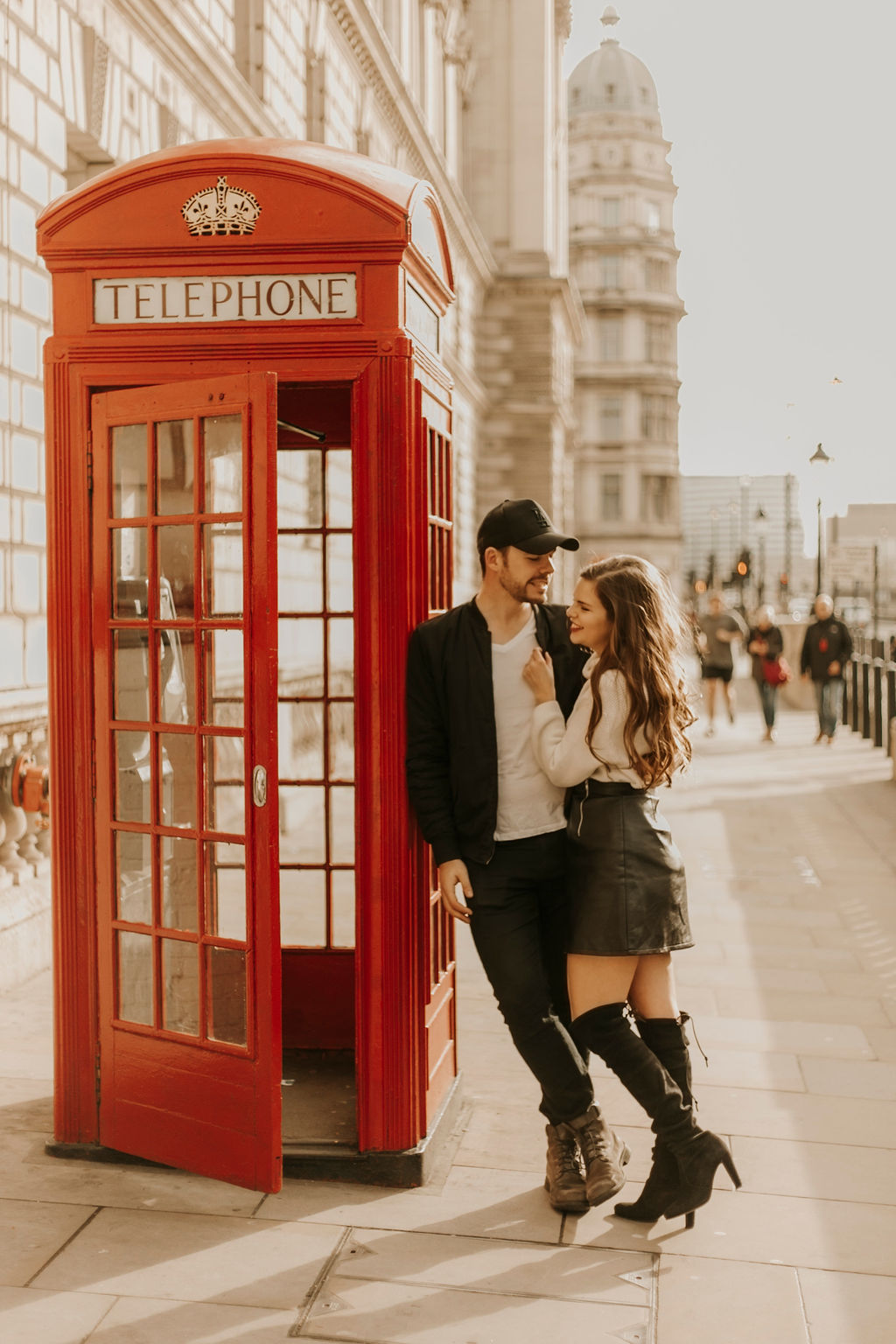 london england couples session_6996.jpg