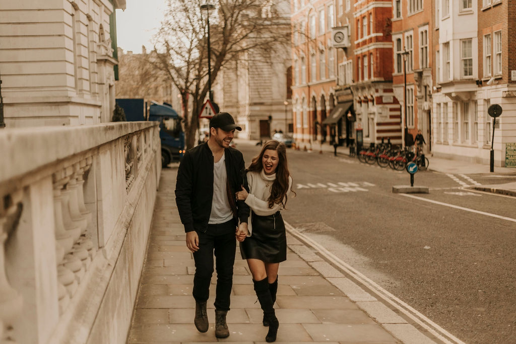 london england couples session_7044.jpg