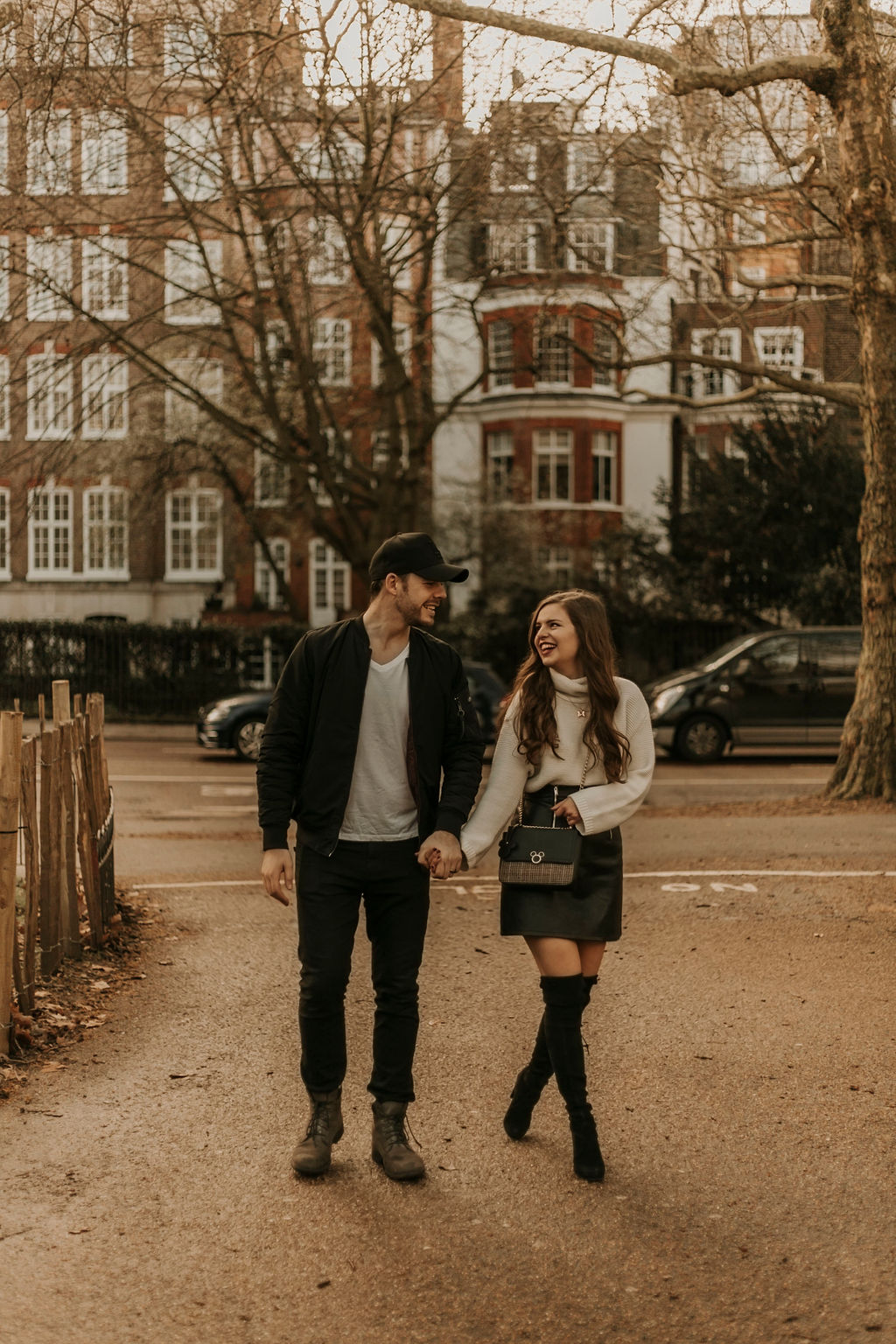 london england couples session_7091.jpg