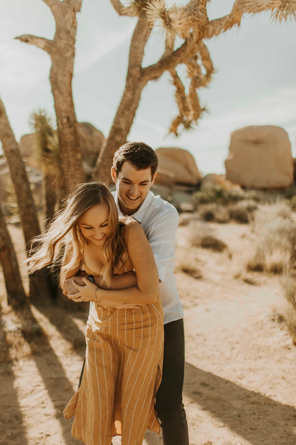 joshua tree engagement session_5352.jpg