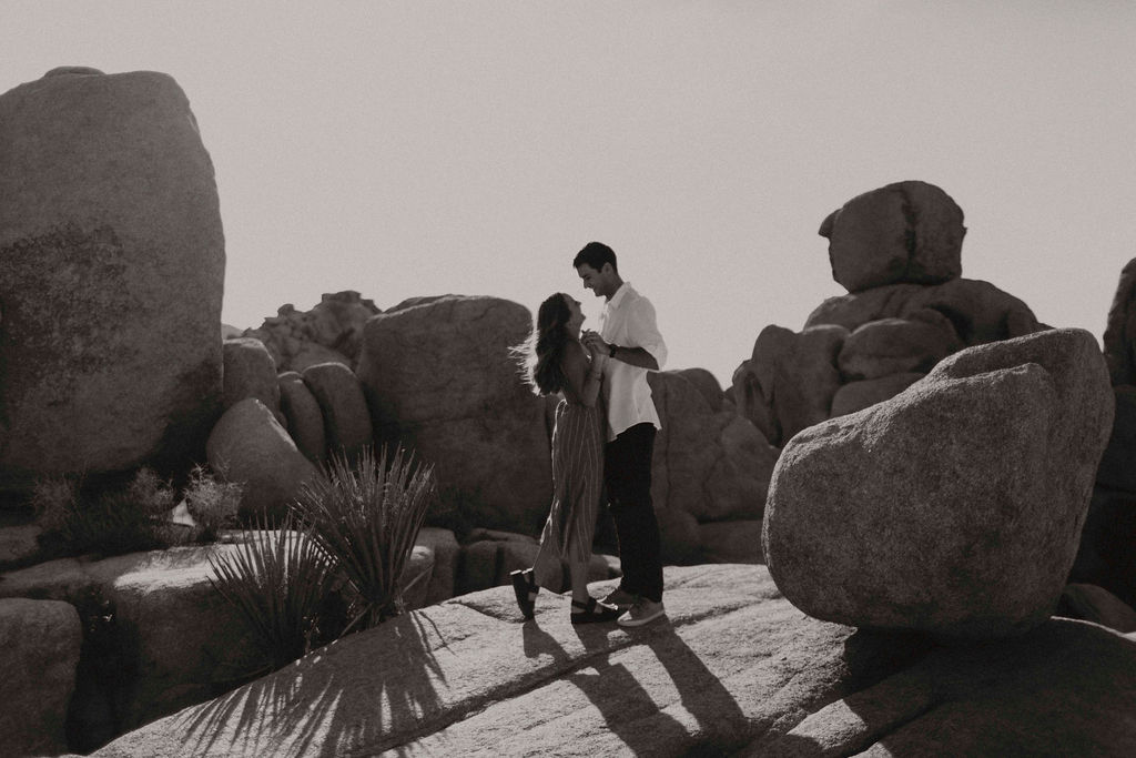 joshua tree engagement session_5420.jpg