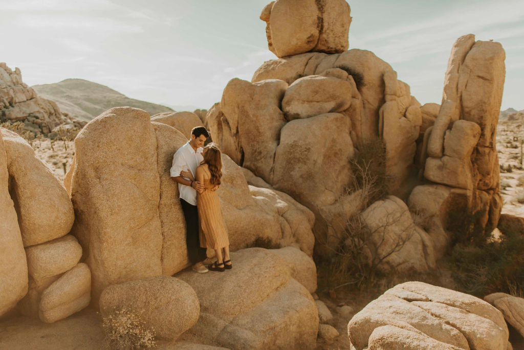 joshua tree engagement session_5443.jpg