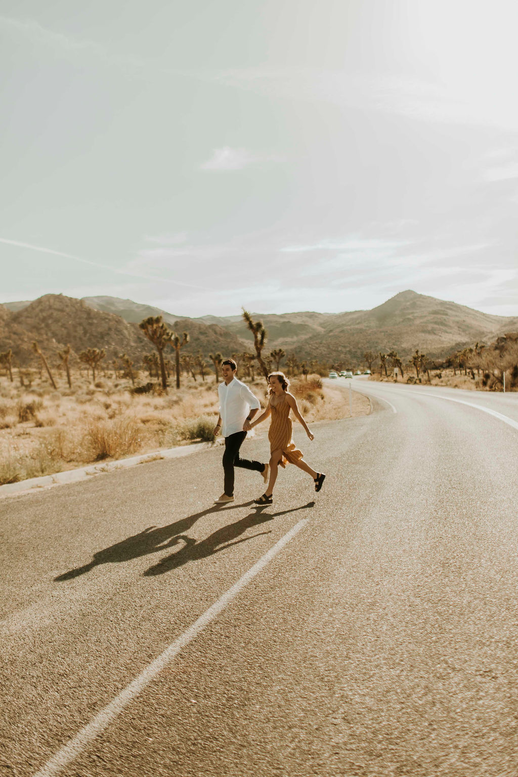 joshua tree engagement session_5460.jpg
