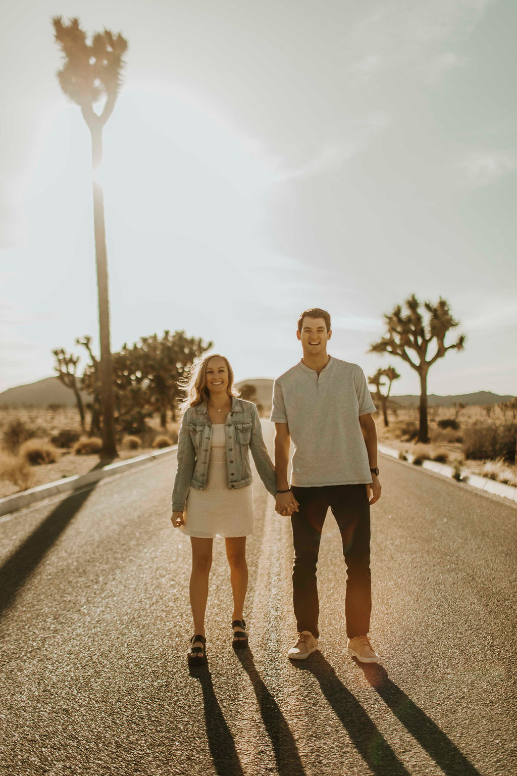 joshua tree engagement session_5569.jpg