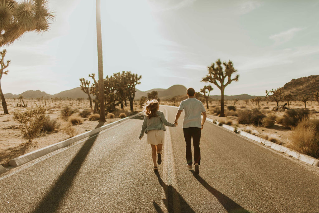 joshua tree engagement session_5576.jpg
