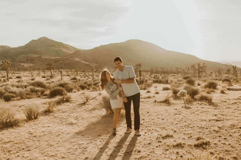 joshua tree engagement session_5675.jpg