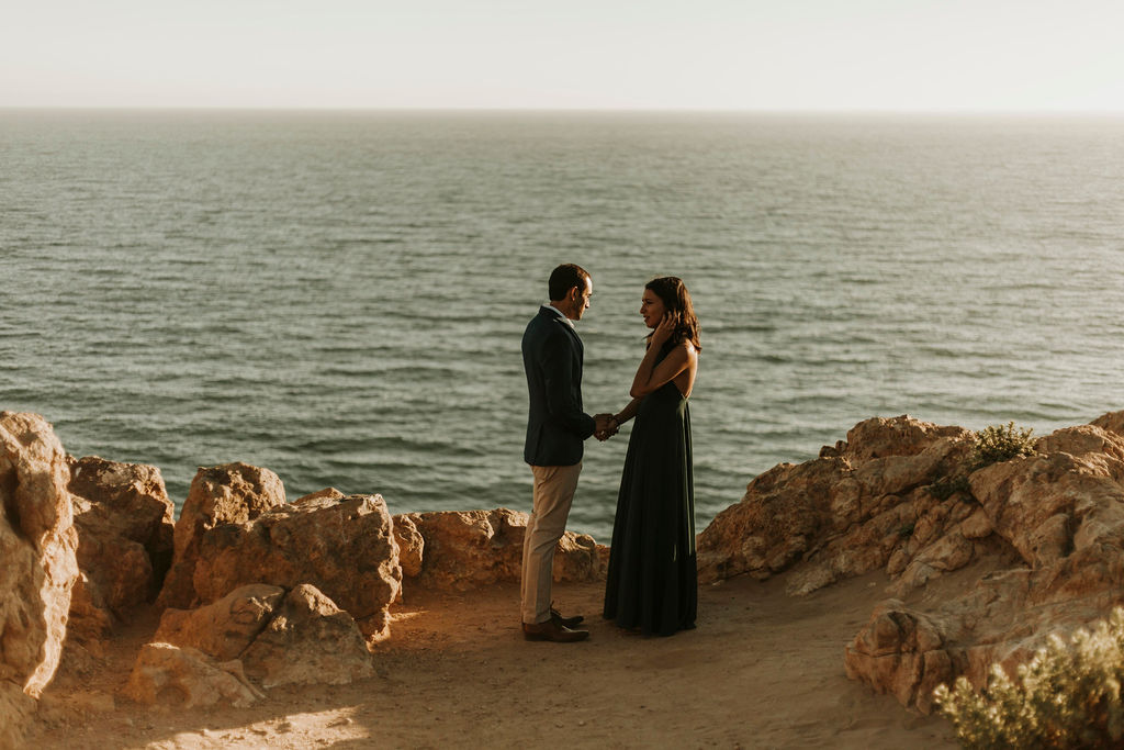 cliffside proposal in malibu california_9287.jpg