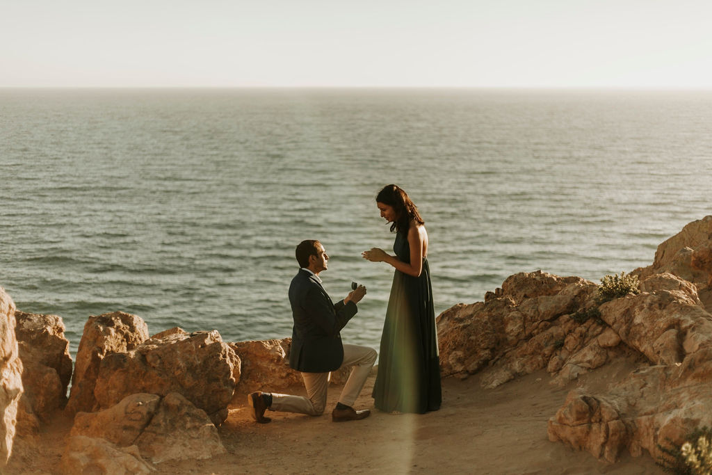 cliffside proposal in malibu california_9295.jpg