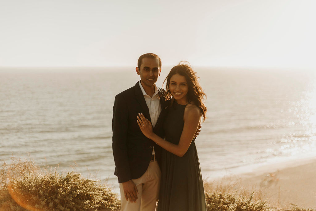 cliffside proposal in malibu california_9376.jpg