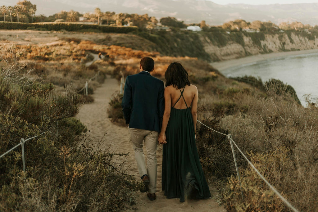 cliffside proposal in malibu california_9504.jpg