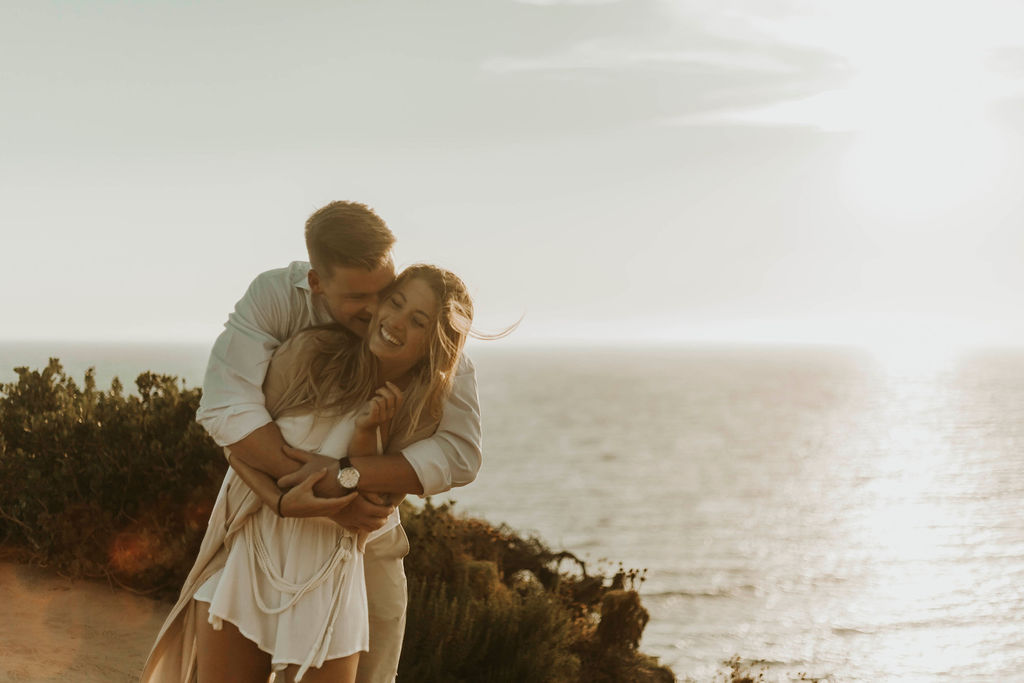 malibu cliff ocean couples session_6604.jpg