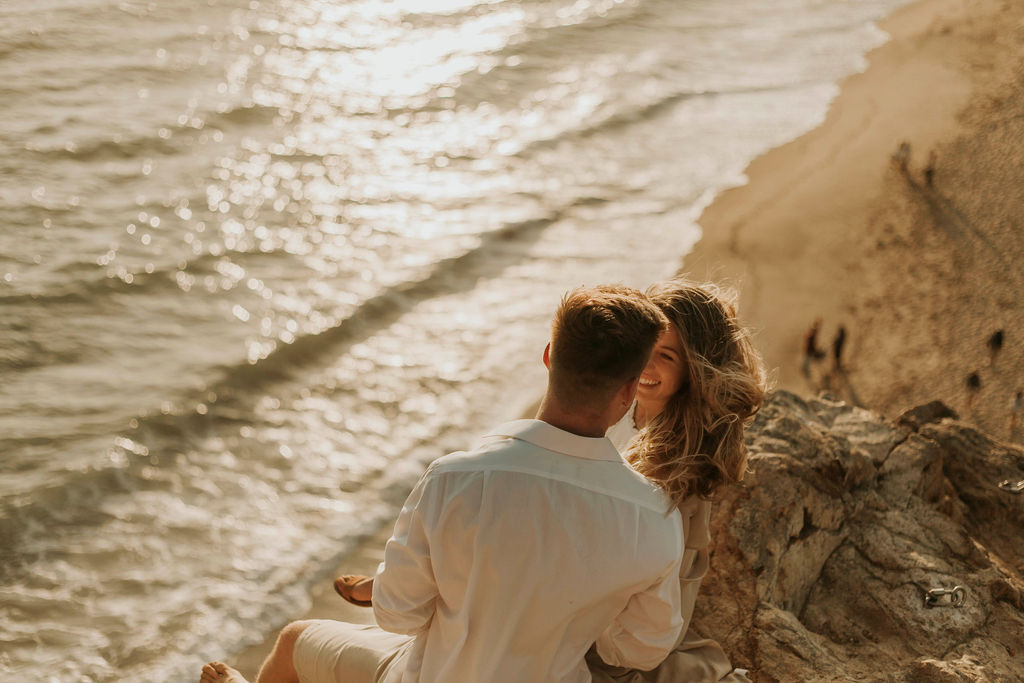 malibu cliff ocean couples session_6872.jpg