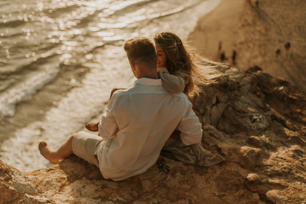 malibu cliff ocean couples session_6875.jpg