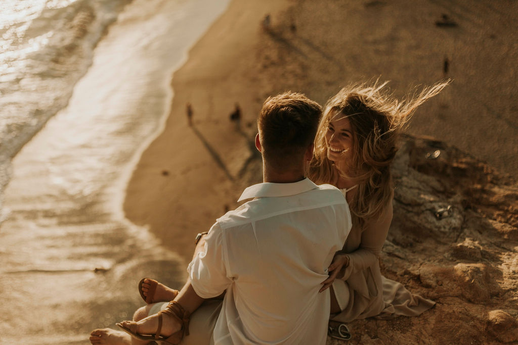 malibu cliff ocean couples session_6923.jpg