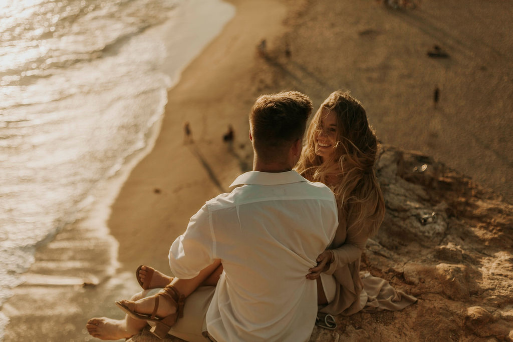 malibu cliff ocean couples session_6925.jpg