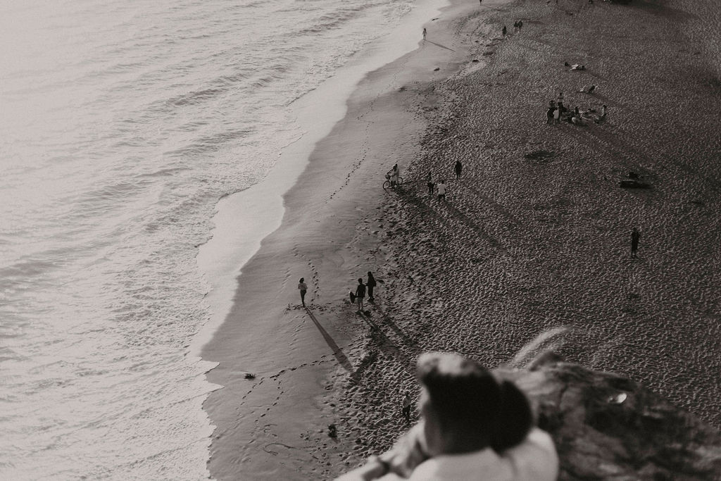 malibu cliff ocean couples session_6938.jpg