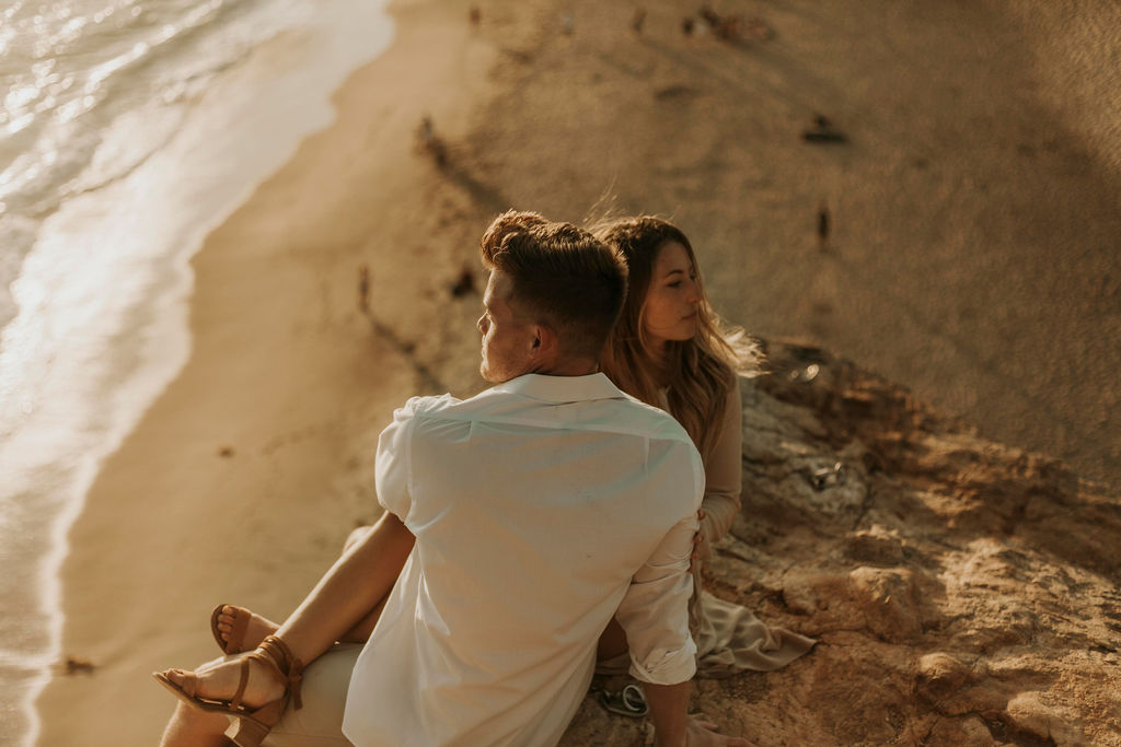 malibu cliff ocean couples session_6949.jpg
