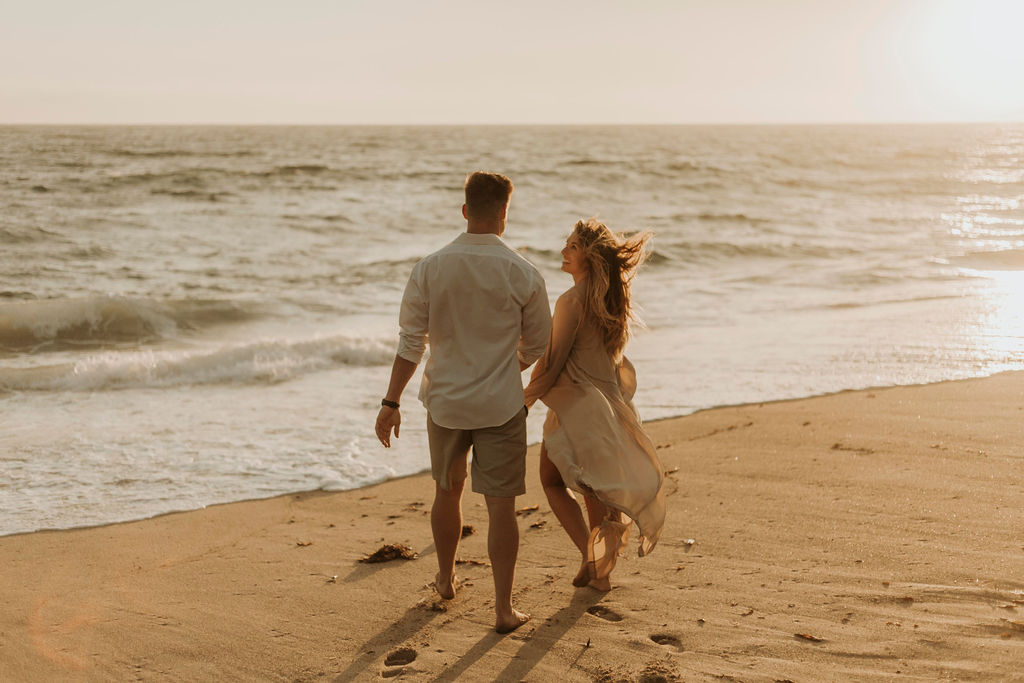 malibu cliff ocean couples session_7016.jpg