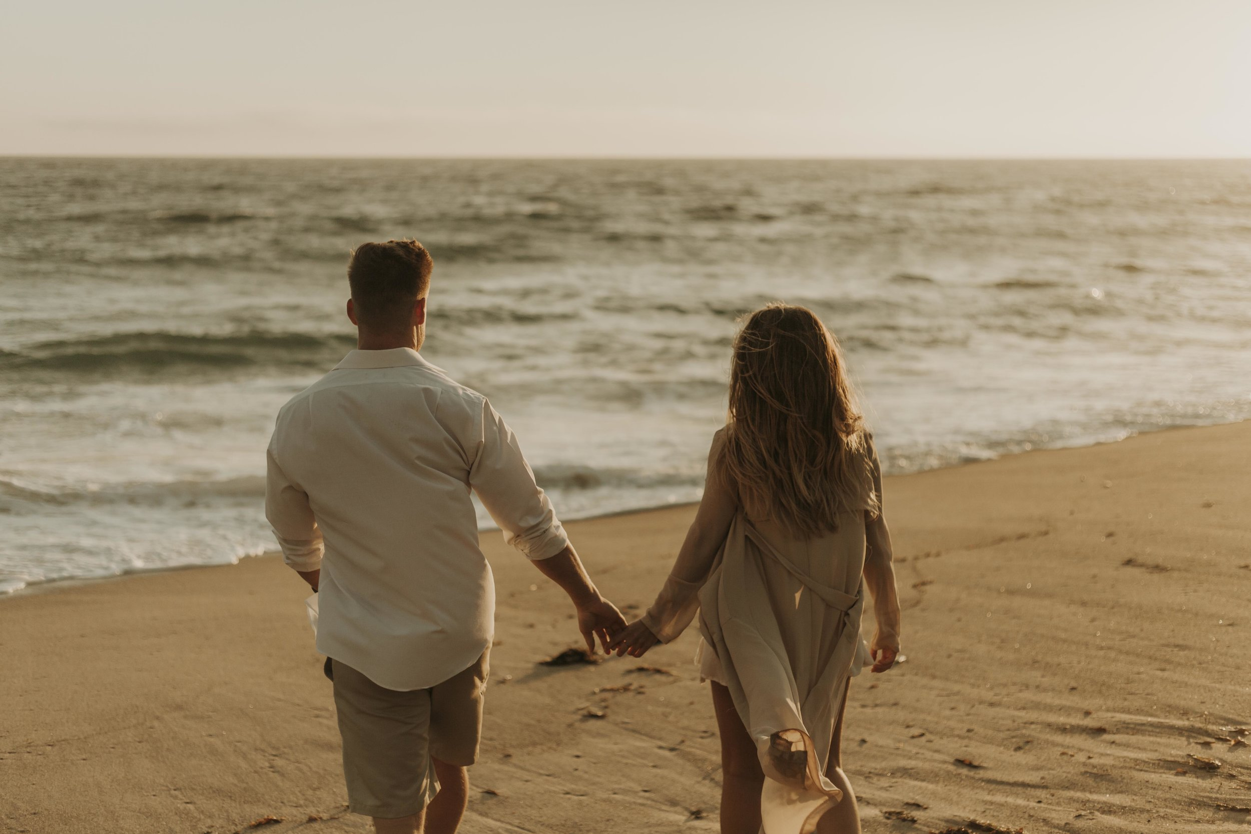 malibu cliff ocean couples session_7012.jpg