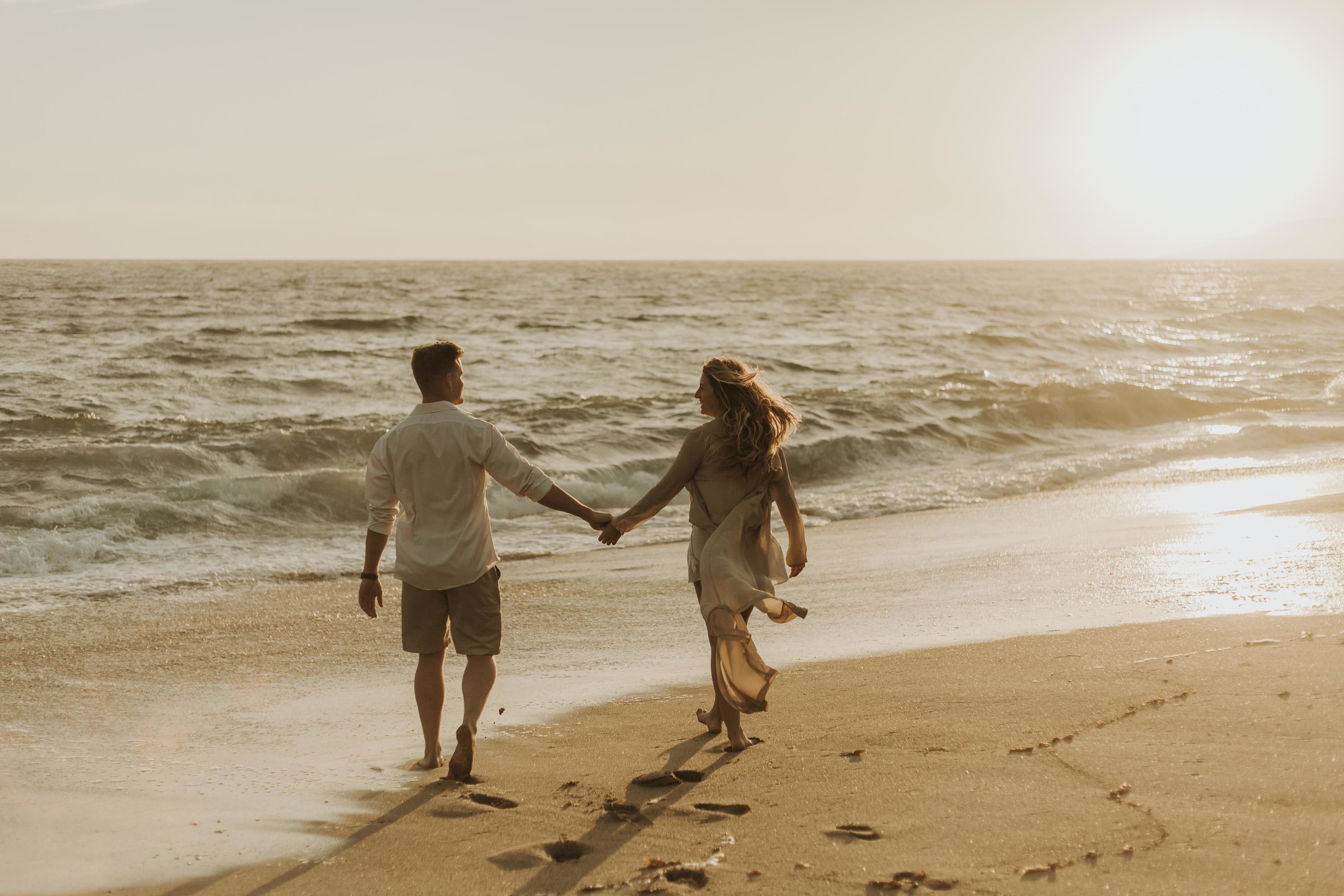 malibu cliff ocean couples session_7022.jpg