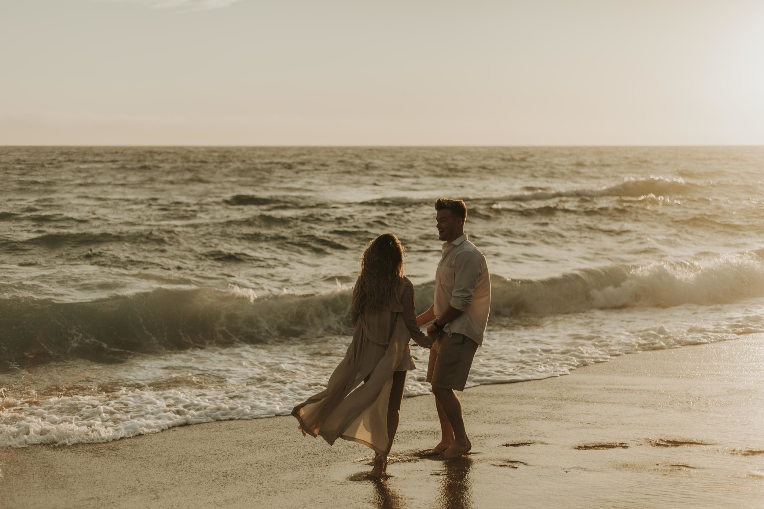 malibu cliff ocean couples session_7035.jpg