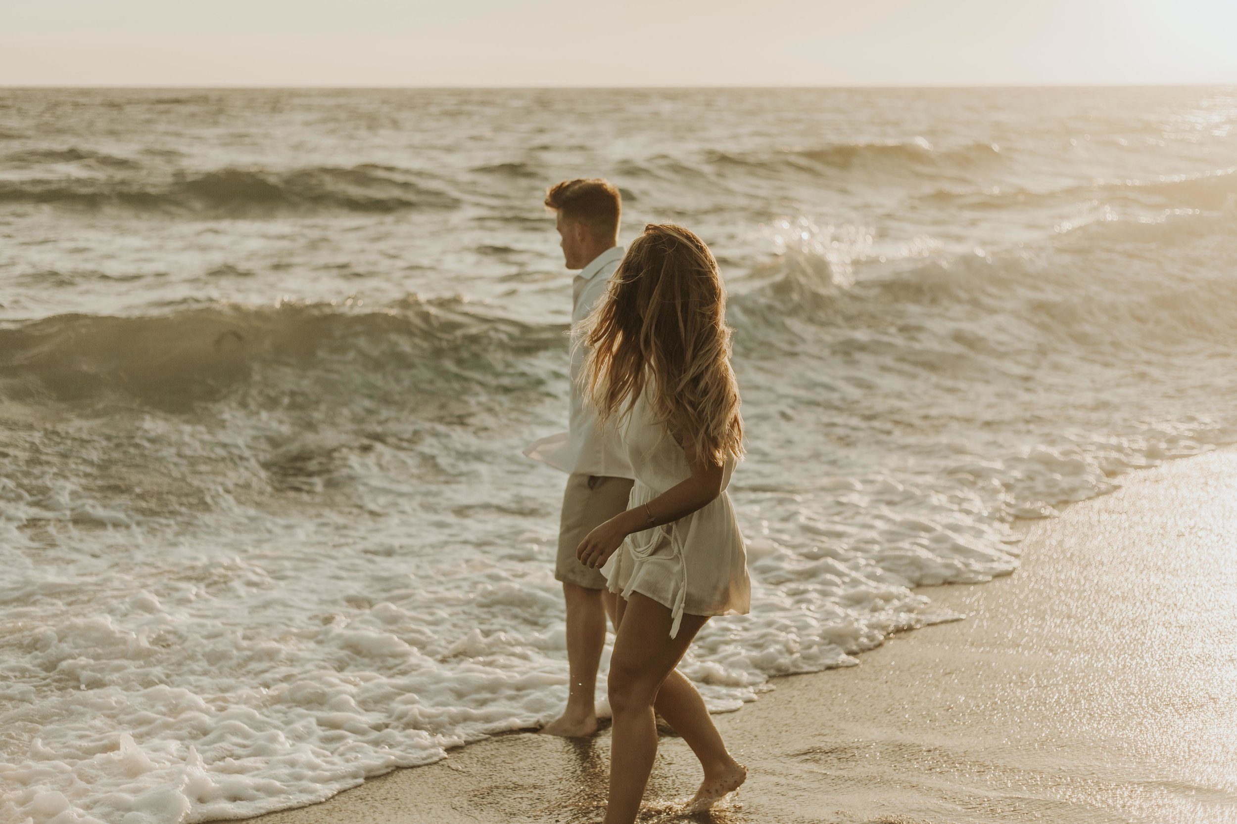 malibu cliff ocean couples session_7103.jpg