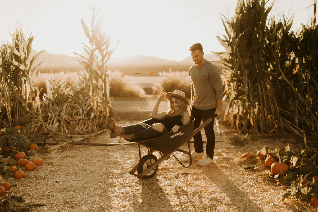 pumpkin patch couples session at underwood family farms_8247.jpg