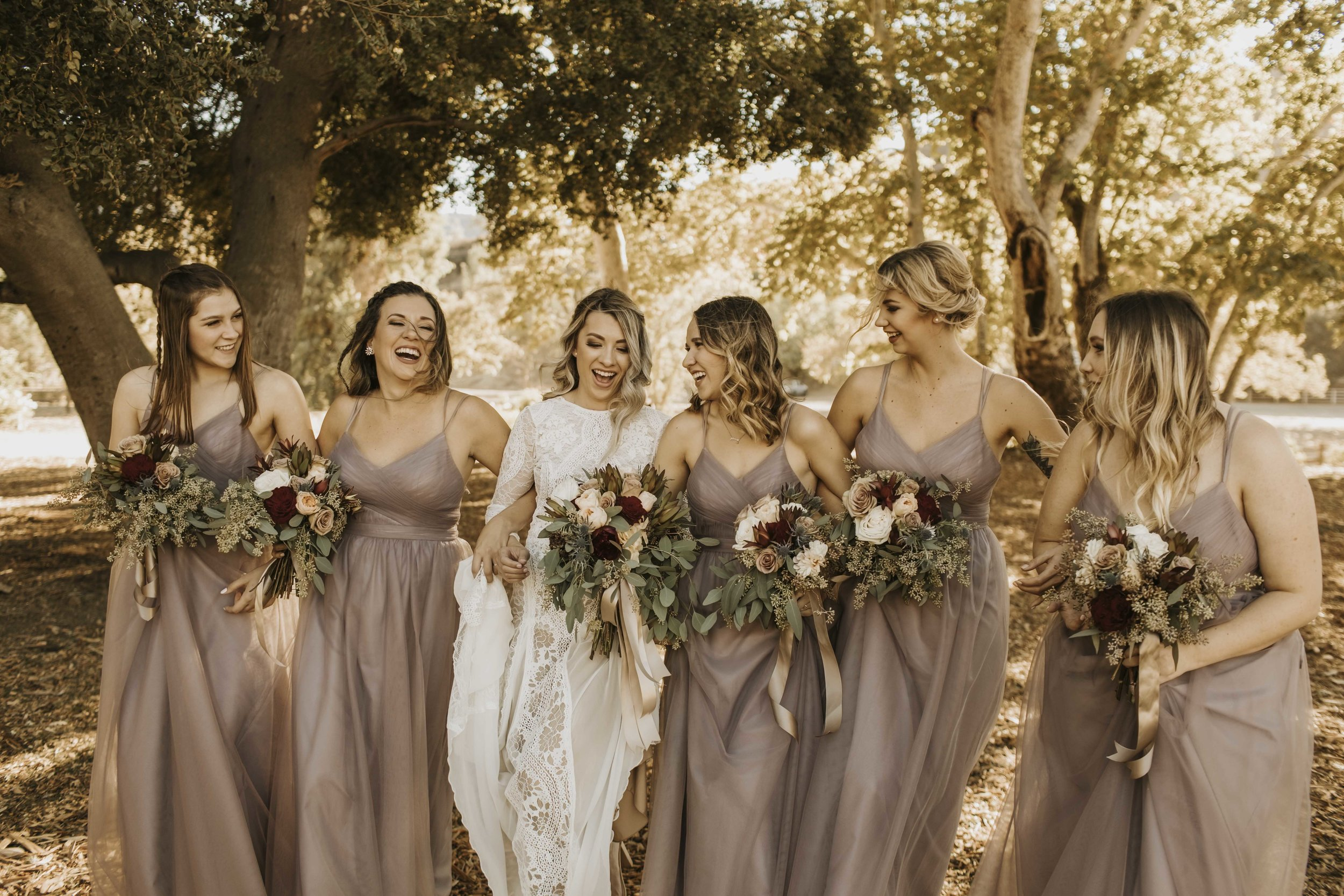 blush bridesmaid dresses.jpg