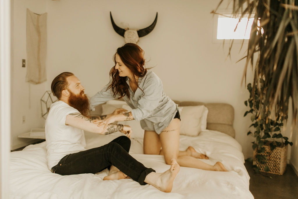 los angeles in home couples session_0021.jpg