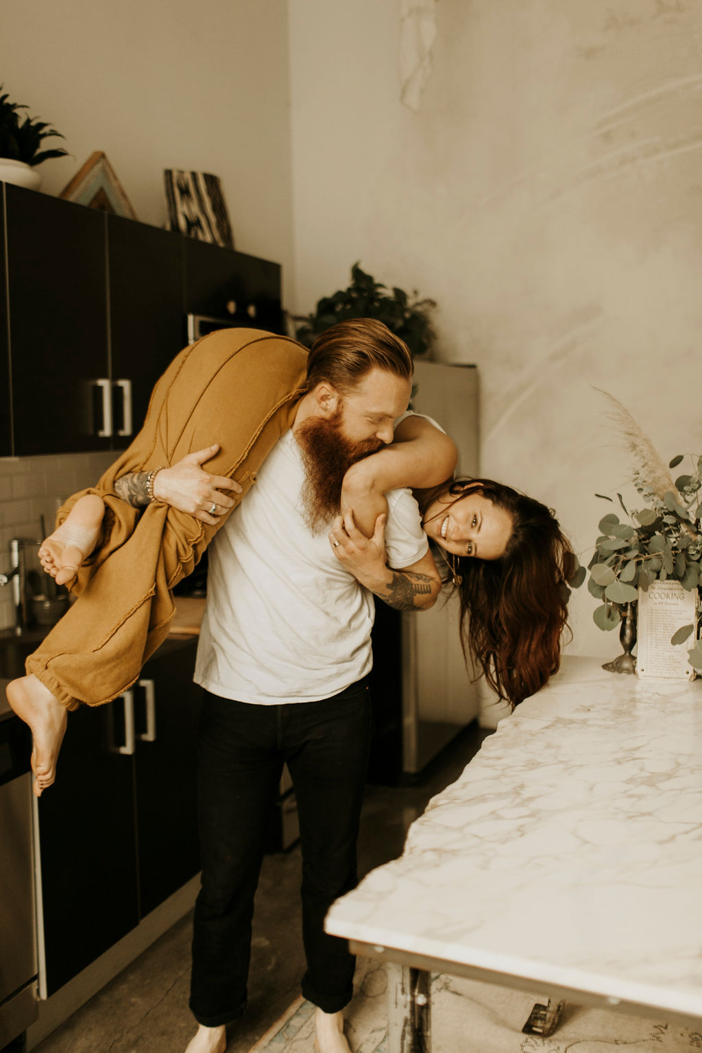 los angeles in home couples session_0149.jpg