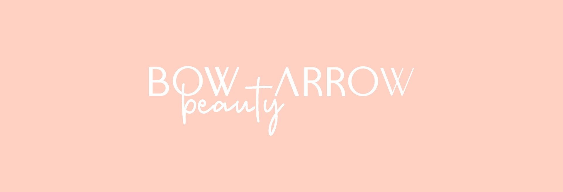 bow + arrow.jpg