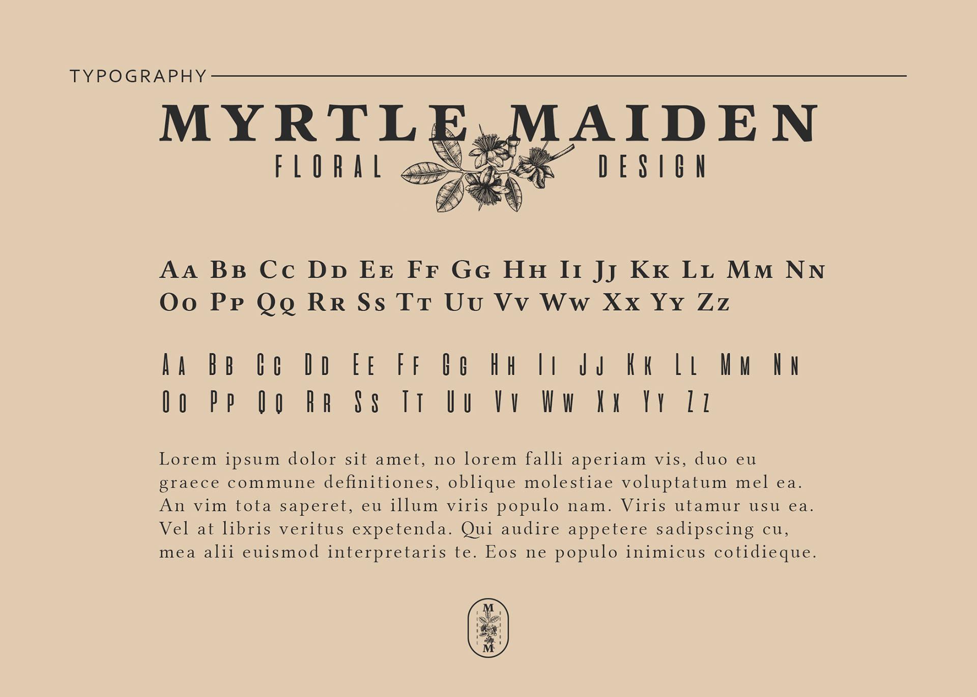 myrtle maiden typography.jpg