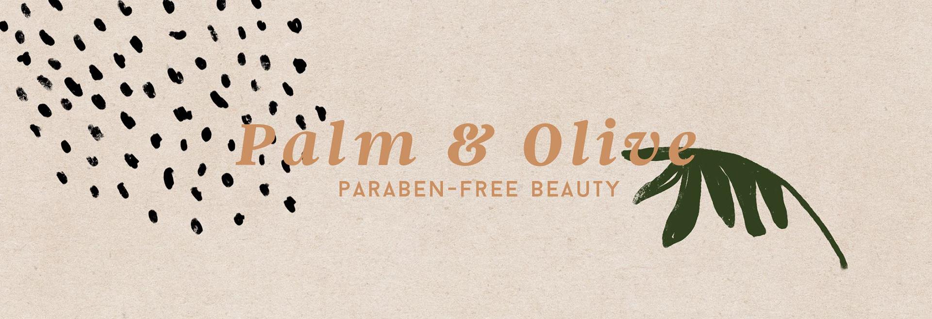 palm & olive.jpg