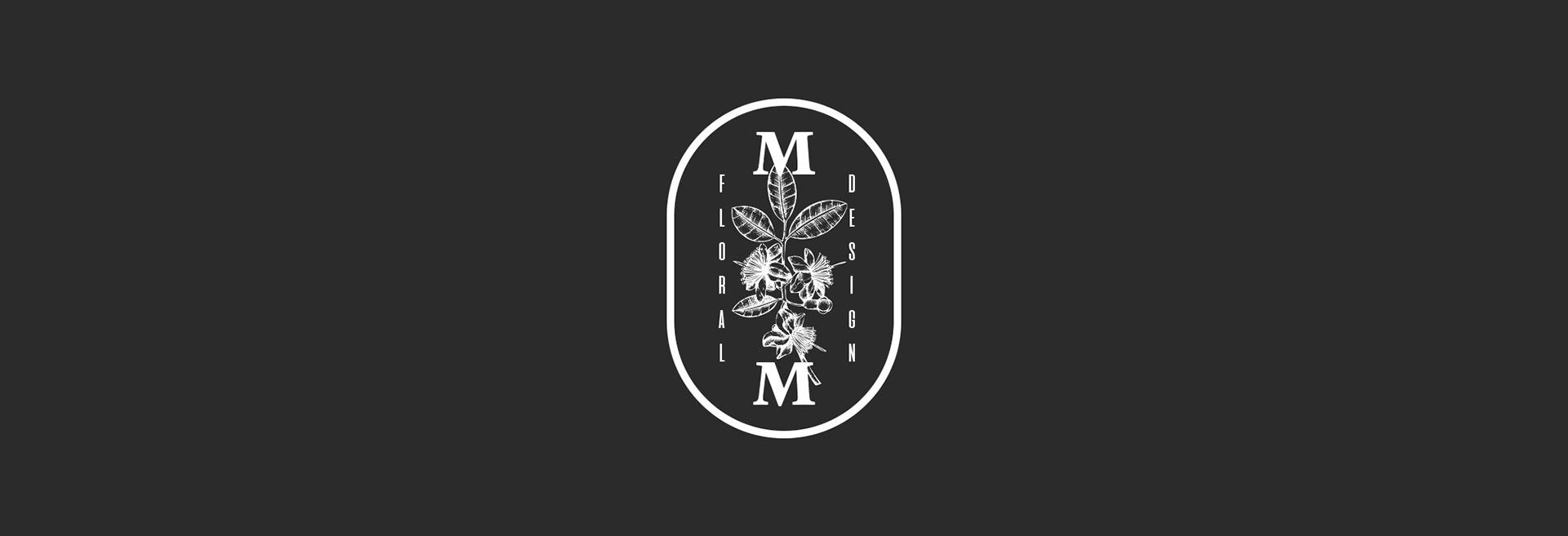 myrtle maiden sml.jpg