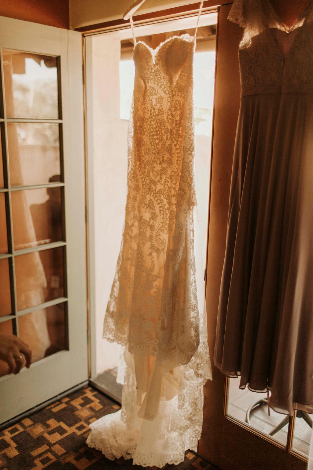 santa barbara courthouse wedding_9408copy.jpg