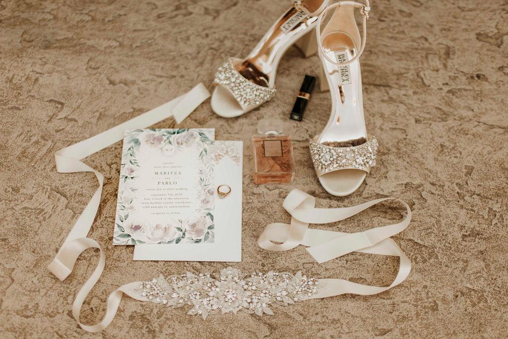 santa barbara courthouse wedding_9413.jpg